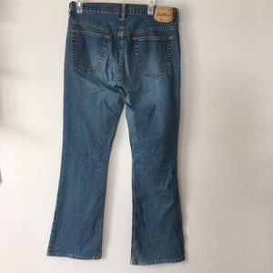 Levi's Strauss Signature Jeans Women's US 10